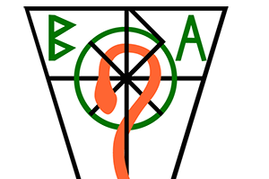 JS Boa